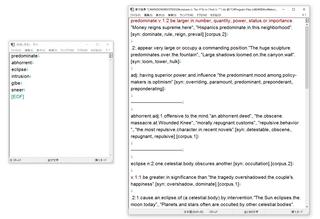160623_ebwinc_example2.png